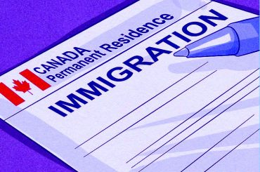 aid9627988-v4-728px-Apply-for-Permanent-Residence-in-Canada-Step-2