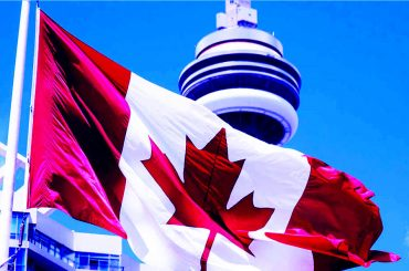 canada-visitor-visa