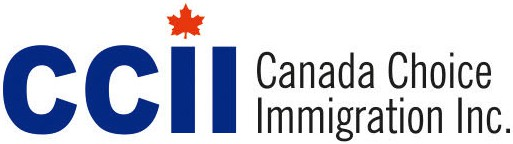 Canada Choice Immigration Incorporated